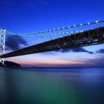 ポイントサイトの橋渡しとなる役割~PEX